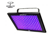 CHAUVET LED SHADOW UV