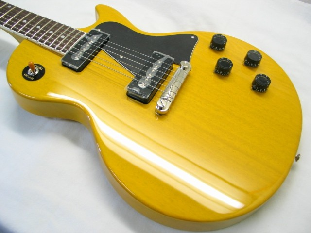 Tokai Les Paul Junior Special