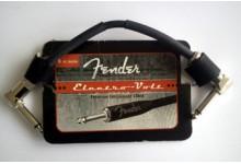 Fender Electro Voltage 099-0300-006