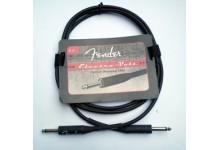 Fender Electro Voltage 099-0306-006