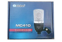 Alctron MC410