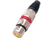 Alctron HSC1001 R