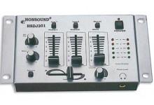 Alctron HSDJ301