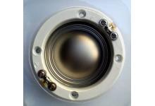 SoundKing D001