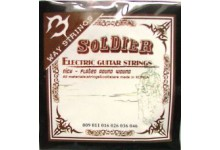 Soldier SW0942