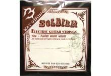 Soldier SW0946