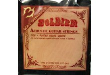 Soldier SW1048