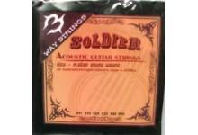 Soldier SW1150