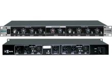 RH SOUND CX 223