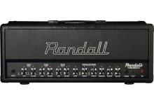 Randall RG 1503