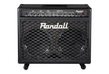 Randall RG 1503-212E