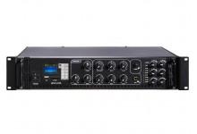 ST2120BC/MP3+FM+IR