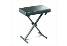 stolička Ashton KS 100