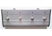 SoundKing AL 204W