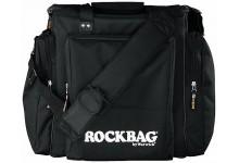 ROCKBAG RB 23002