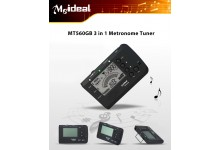 Meideal MT560GB  3 in 1