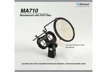 Alctron MA710