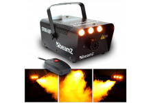 BEAMZ S700-LED Flame