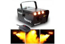 BEAMZ S700-LED Flame
