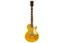 Tokai UALS62 Love Rock Lemon Drop
