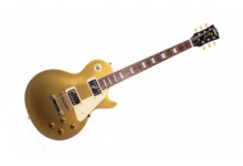 Tokai UALS62 Love Rock Gold Top