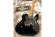 Tokai TTE200 Thinline BB/M
