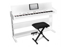 Alesis Virtue