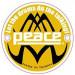 Peace CYM-3 20´